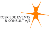 2 roskilde event consult